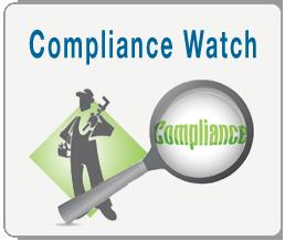 compliance-watch