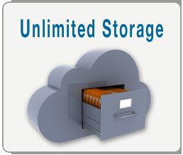doc-storage