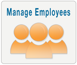 pm-employees
