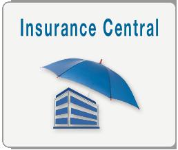 pm-insurance